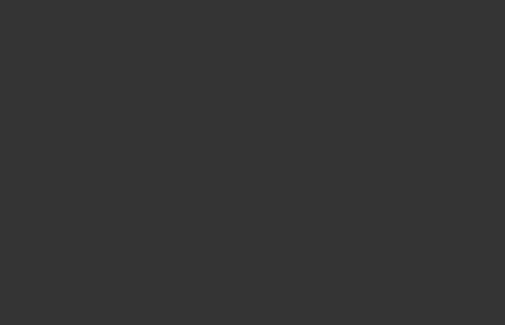 Zandee Groenprojecten logo